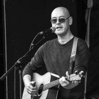 Clancy Brothers Festival 2014